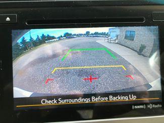 2016 Subaru Outback 2.5i Limited Farmington, MN 9