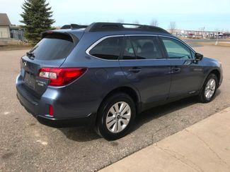 2016 Subaru Outback 2.5i Premium Farmington, MN 1