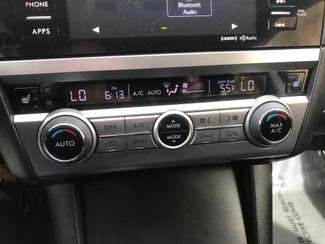 2016 Subaru Outback 2.5i Premium Farmington, MN 9