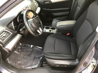 2016 Subaru Outback 2.5i Premium Farmington, MN 4