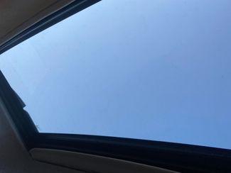 2016 Subaru Outback 2.5i Limited Farmington, MN 11