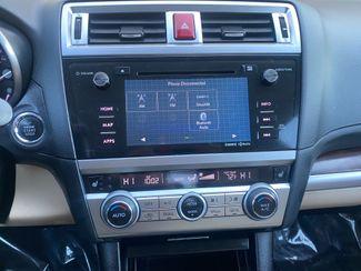 2016 Subaru Outback 2.5i Limited Farmington, MN 7