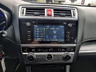 2016 Subaru Outback 2.5i Premium LINDON, UT 10