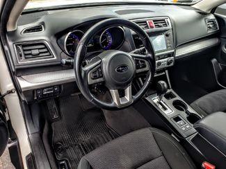 2016 Subaru Outback 2.5i Premium LINDON, UT 12
