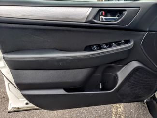2016 Subaru Outback 2.5i Premium LINDON, UT 15