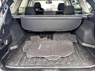 2016 Subaru Outback 2.5i Premium LINDON, UT 17