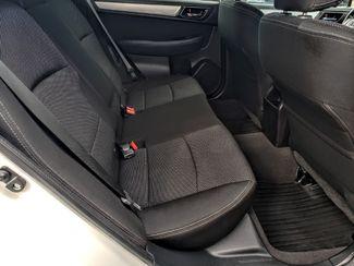 2016 Subaru Outback 2.5i Premium LINDON, UT 18
