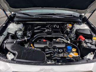 2016 Subaru Outback 2.5i Premium LINDON, UT 22