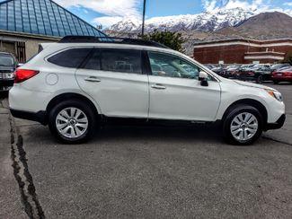 2016 Subaru Outback 2.5i Premium LINDON, UT 5