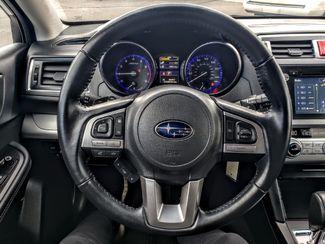 2016 Subaru Outback 2.5i Premium LINDON, UT 9