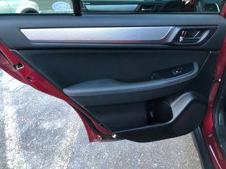 2016 Subaru Outback 2.5i Premium Maple Grove, Minnesota 12