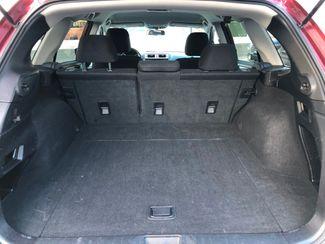 2016 Subaru Outback 2.5i Premium Maple Grove, Minnesota 26