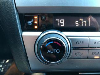 2016 Subaru Outback 2.5i Premium Maple Grove, Minnesota 24