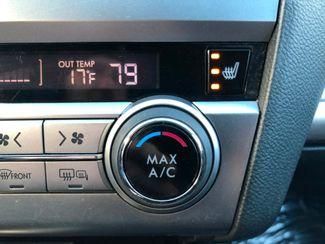 2016 Subaru Outback 2.5i Premium Maple Grove, Minnesota 25