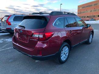 2016 Subaru Outback 2.5i Premium Maple Grove, Minnesota 3