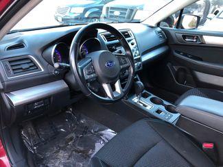 2016 Subaru Outback 2.5i Premium Maple Grove, Minnesota 6