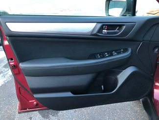 2016 Subaru Outback 2.5i Premium Maple Grove, Minnesota 10