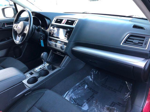 2016 Subaru Outback 2.5i Premium Maple Grove, Minnesota 7