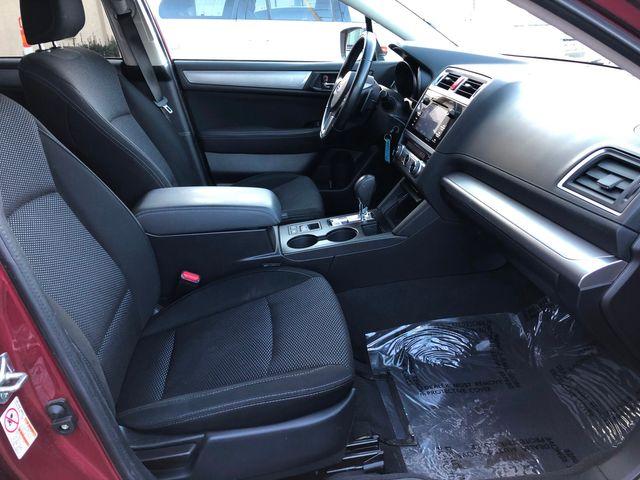 2016 Subaru Outback 2.5i Premium Maple Grove, Minnesota 9