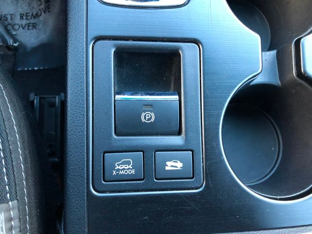 2016 Subaru Outback 2.5i Premium Maple Grove, Minnesota 27