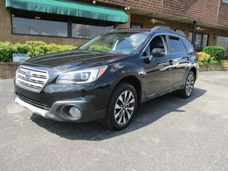 2016 Subaru Outback 2.5i Limited in Memphis TN, 38115