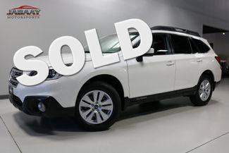 2016 Subaru Outback 2.5i Premium Merrillville, Indiana