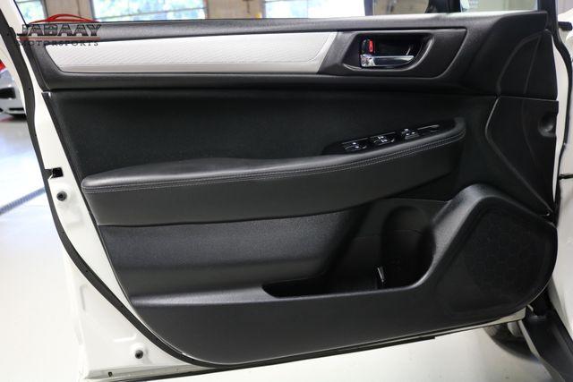 2016 Subaru Outback 2.5i Premium Merrillville, Indiana 23