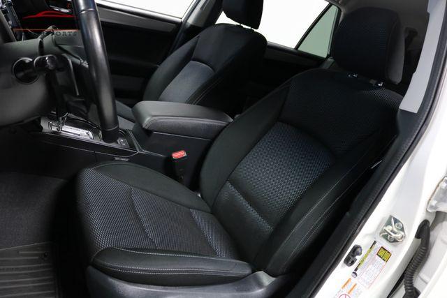 2016 Subaru Outback 2.5i Premium Merrillville, Indiana 11