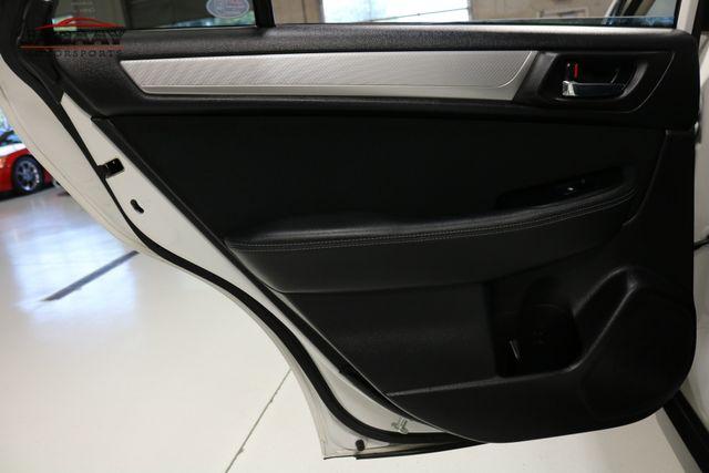 2016 Subaru Outback 2.5i Premium Merrillville, Indiana 25