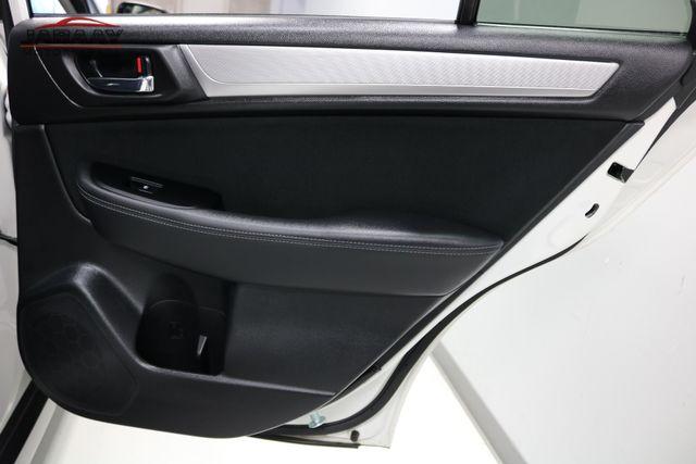 2016 Subaru Outback 2.5i Premium Merrillville, Indiana 26