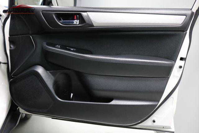 2016 Subaru Outback 2.5i Premium Merrillville, Indiana 24