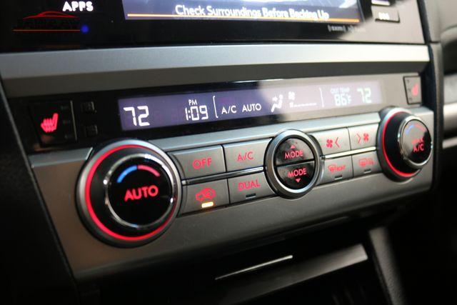 2016 Subaru Outback 2.5i Premium Merrillville, Indiana 21