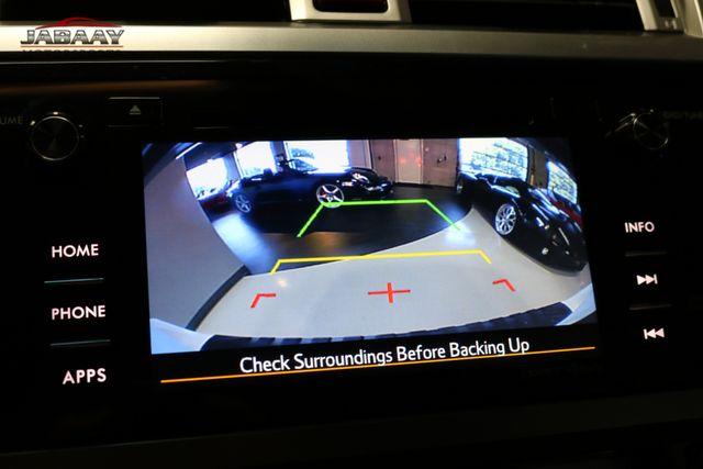 2016 Subaru Outback 2.5i Premium Merrillville, Indiana 20