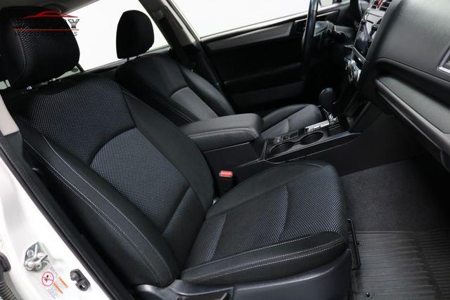 2016 Subaru Outback 2.5i Premium Merrillville, Indiana 14