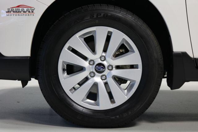 2016 Subaru Outback 2.5i Premium Merrillville, Indiana 43