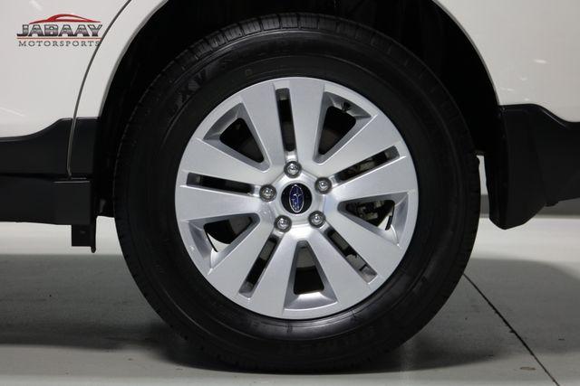 2016 Subaru Outback 2.5i Premium Merrillville, Indiana 44