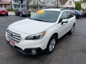 2016 Subaru Outback 25i Premium  city Wisconsin  Millennium Motor Sales  in , Wisconsin