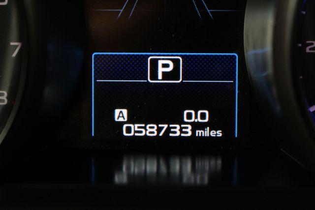 2016 Subaru Outback 2.5i Limited AWD - MOONROOF PKG W/NAVI & EYESIGHT! Mooresville , NC 36