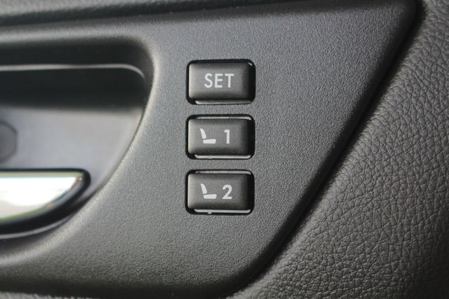 2016 Subaru Outback 2.5i Limited AWD - MOONROOF PKG W/NAVI & EYESIGHT! Mooresville , NC 50