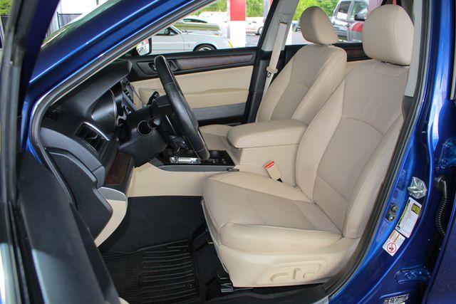 2016 Subaru Outback 2.5i Limited AWD - MOONROOF PKG W/NAVI & EYESIGHT! Mooresville , NC 9