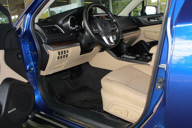 2016 Subaru Outback 2.5i Limited AWD - MOONROOF PKG W/NAVI & EYESIGHT! Mooresville , NC 31