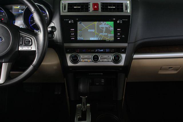 2016 Subaru Outback 2.5i Limited AWD - MOONROOF PKG W/NAVI & EYESIGHT! Mooresville , NC 11