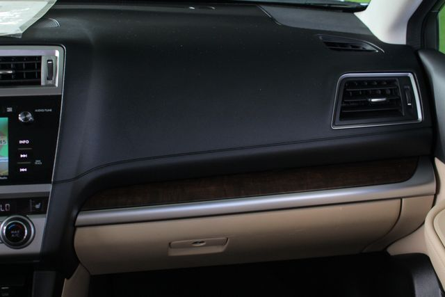 2016 Subaru Outback 2.5i Limited AWD - MOONROOF PKG W/NAVI & EYESIGHT! Mooresville , NC 8