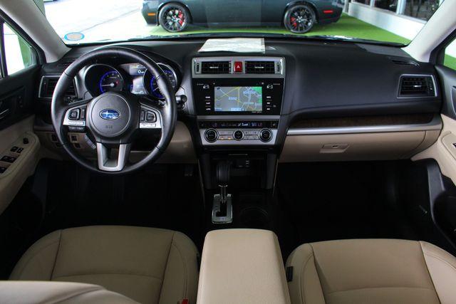 2016 Subaru Outback 2.5i Limited AWD - MOONROOF PKG W/NAVI & EYESIGHT! Mooresville , NC 30
