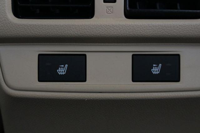 2016 Subaru Outback 2.5i Limited AWD - MOONROOF PKG W/NAVI & EYESIGHT! Mooresville , NC 44