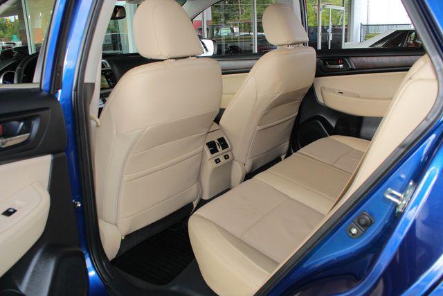 2016 Subaru Outback 2.5i Limited AWD - MOONROOF PKG W/NAVI & EYESIGHT! Mooresville , NC 45
