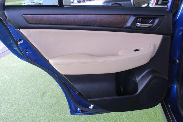 2016 Subaru Outback 2.5i Limited AWD - MOONROOF PKG W/NAVI & EYESIGHT! Mooresville , NC 54