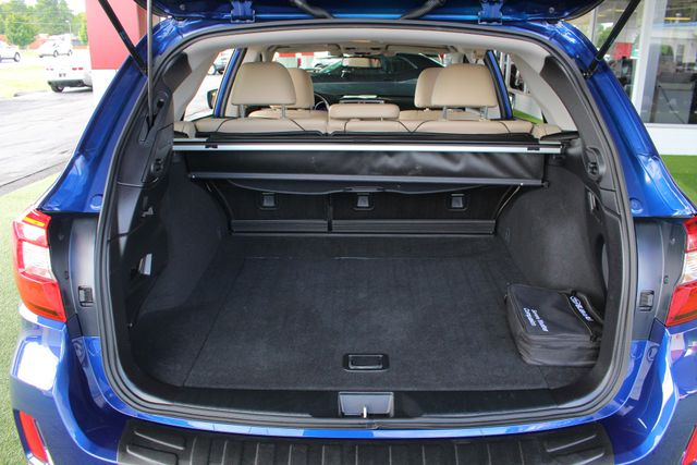 2016 Subaru Outback 2.5i Limited AWD - MOONROOF PKG W/NAVI & EYESIGHT! Mooresville , NC 13
