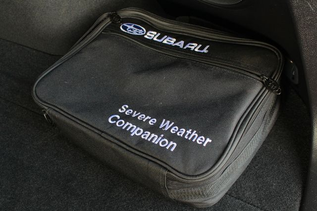 2016 Subaru Outback 2.5i Limited AWD - MOONROOF PKG W/NAVI & EYESIGHT! Mooresville , NC 47