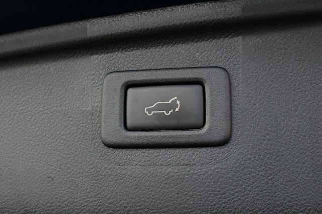 2016 Subaru Outback 2.5i Limited AWD - MOONROOF PKG W/NAVI & EYESIGHT! Mooresville , NC 49